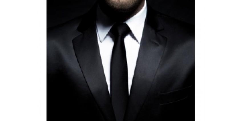 Cravate cu stil - Cum se poartă cravatele?
