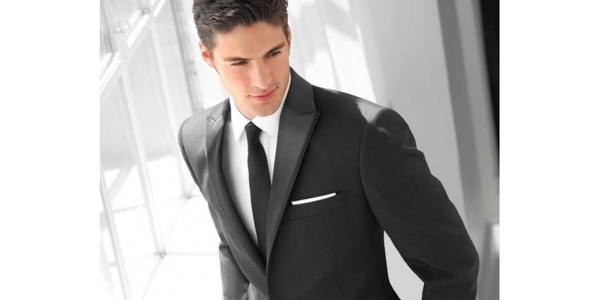 Reinventează-te cu ajutorul unei cravate Nobelli!  Ce cravată porți în funcție de vârstă?