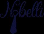 Nobelli - Cravate Barbati, Papioane, Batiste